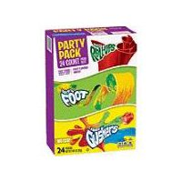 Betty Crocker Party Pack Variety Pack - 24 Count, 9.96 Ounce