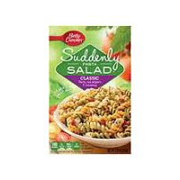 Suddenly Salad Classic Pasta Salad