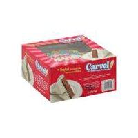 Carvel Carvel Ice Cream Cake - Celebration, 56 Ounce