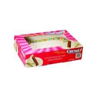 Carvel Ice Cream Cake - Celebration, 95 Fluid ounce