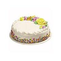Carvel Ice Cream Cake - Seasonal, 48 Fluid ounce