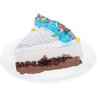 Carvel Ice Cream Cake - Lil' Love, 5.13 Pound