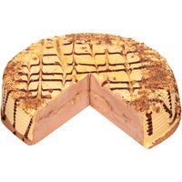 Reese's Reese's Premium Peanut Butter Ice Cream Cake, 46 Fluid ounce