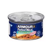 Armour Potted Meat, 85 Gram