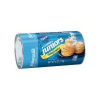 5 count can. 0g Trans Fat. No High Fructose Corn Syrup.