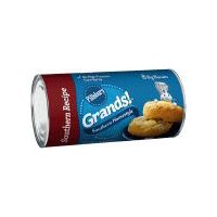 Pillsbury Grands! - Homestyle Southern Style Biscuits, 16.3 Ounce