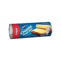 Pillsbury Crescent Dough Sheet, 8 Ounce