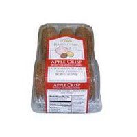 Granny's Kitchens Cake Donuts - Apple Cider, 12 Ounce