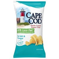 All natural; 40% less fat. Made in the USA. No preservatives; 100% canola oil. Gluten-free; kosher.