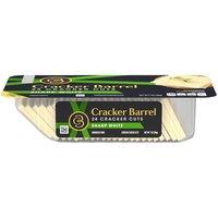 24 Cracker cuts