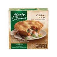 Marie Callender's Chicken Pot Pie, 10 Ounce