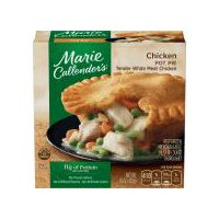 Marie Callender's Chicken Pot Pie, 15 Ounce