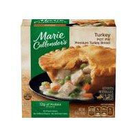 Marie Callender's Turkey Pot Pie, 15 Ounce