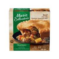 Marie Callender's Marie Callender's Beef Pot Pie, 15 Ounce