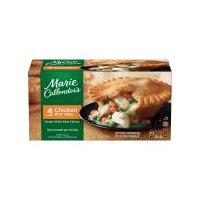 Marie Callender's Chicken Pot Pie, 15 Ounce