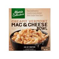 Marie Callender's Vermont Macaroni & Cheese, 13 Ounce