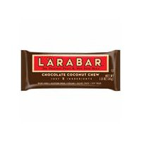 Larabar Chocolate Coconut Chew, 1.6 Ounce