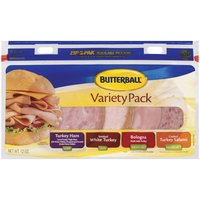 Butterball Turkey, 12 Ounce