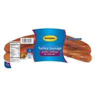 Butterball Butterball Every Day Turkey Sausage - Polska Kielbasa, 13 Ounce