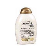 Organix Organix Conditioner - Coconut Milk, 13 Fluid ounce