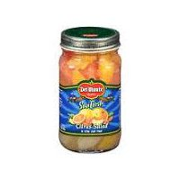 Del Monte Citrus Salad, 20 Ounce