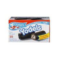 Drake's Yodels, 11 Ounce
