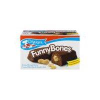 Drake's Funny Bones, 13.03 Ounce