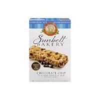 Sunbelt Granola Bars - Chocolate Chip, 10.56 Ounce