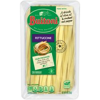 Buitoni Fettuccine Pasta, 9 Ounce