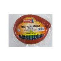 Arnold's Turkey Kielbasa, 16 Ounce