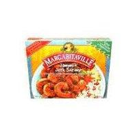 Margaritaville Foods Margaritaville Foods Shrimp - Jammin' Jerk, 8.5 Ounce