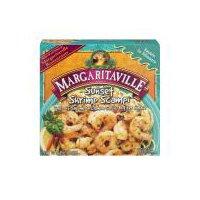 Margaritaville Foods Margaritaville Foods Sunset Shrimp Scampi, 10 Ounce