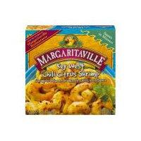 Margaritaville Margaritaville Key West Chili Citrus Shrimp, 8 Ounce