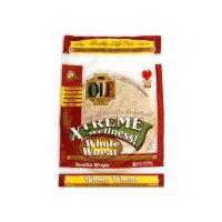 Ole Whole Wheat Tortilla, 1 Each