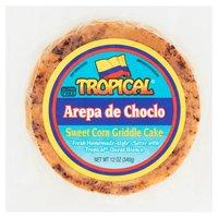 Tropical Arepa, 12 Ounce