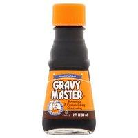 Gravy Master Gravy Master Seasoning & Browning Sauce, 2 Ounce