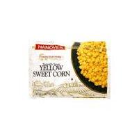 Hanover Corn - Country Fresh Classics Yellow Sweet, 16 Ounce