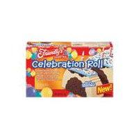 Friendly's Celebration Roll, 48 Ounce