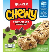 No high fructose corn syrup. 8 g whole grain.8 count package.