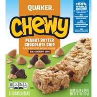 No high fructose corn syrup. 8 g whole grain per serving. 8 count package