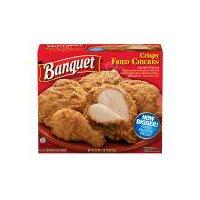 Banquet Banquet Original Fried Chicken, 29 Ounce