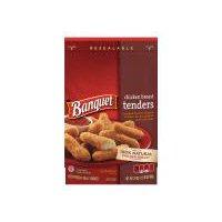 Banquet Banquet Chicken Breast Tenders, 24 Ounce