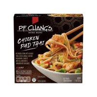 P.F. Chang's Pad Thai Noodle Bowl, 11 Ounce