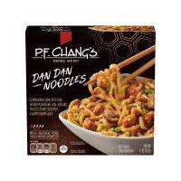 P.F. Chang's Pork Dan Dan Noodle Bowl, 11 Ounce