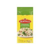 Bertolli Chicken Broccoli Alfredo, 22 Ounce