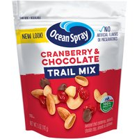 Resealable Package; Perfect for Snacking!; 100% Profits to Our Farmers™; Farmer Owned Since 1930; Perfect for the Whole Family