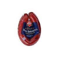 Bologna Ring, 16 Ounce