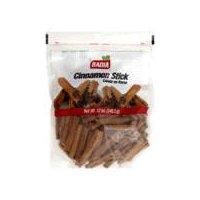 Badia Cinnamon Sticks, 12 Ounce