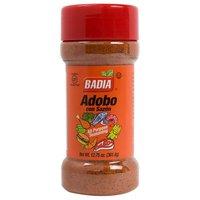 Badia Adobo Con Sazon Spice, 12.75 Ounce