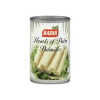 Badia Hearts of Palm, 14 Ounce